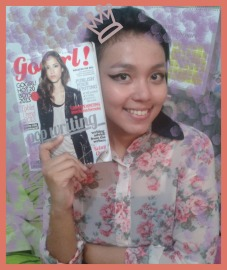 edit gogirl