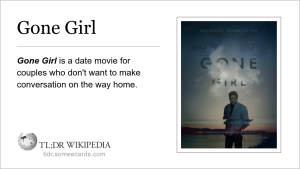 gone-girl-share-DCv